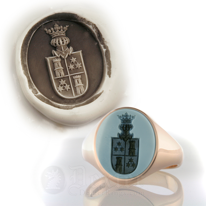 Choosing The Colour Of Gemstone Signet Rings. Angel Bracelet. Hoop Earring Bracelet. Earth Day Bracelet. Bead Wholesale Bracelet. Pretty Silver Bracelet. Escalator Bracelet. Tanzanite Bracelet. Fundraising Bracelet