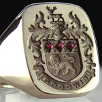 Ruby-Set-Signet-Ring
