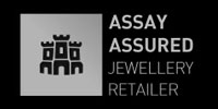 Assay Assured Hallmarking